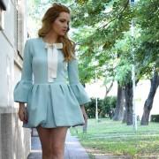 За беспрекорен и елегантен изглед: Модни совети и предлози за посебни прилики