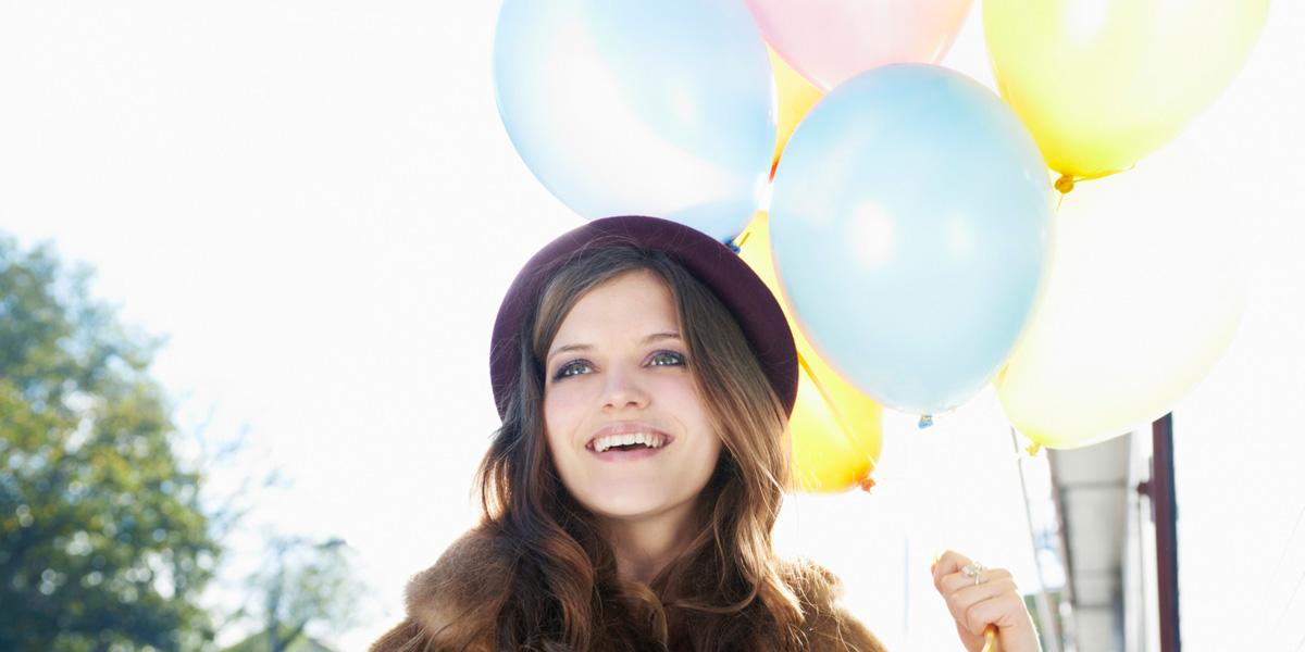 10 лаги во кои треба да престанете да верувате за да имате посреќен живот