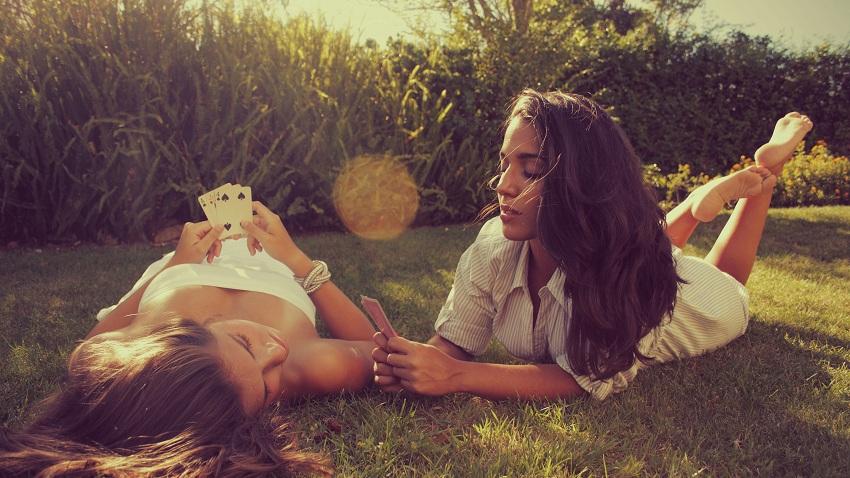 10 причини зошто Лавот е вашиот најдобар пријател