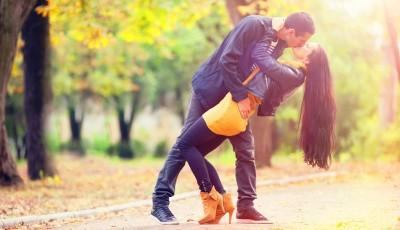 10 работи што мора да ги знаете пред да се вљубите во безнадежен романтичар