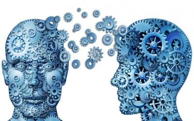 10 совети кои ќе ви помогнат да ја усовршите употребата на обратната психологија