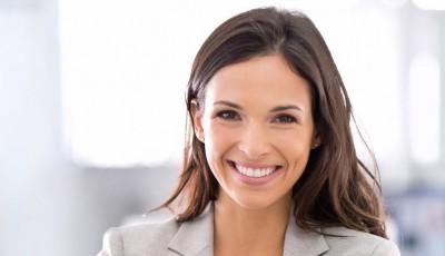 5 ситуации во кои мора да се ставите себеси на прво место