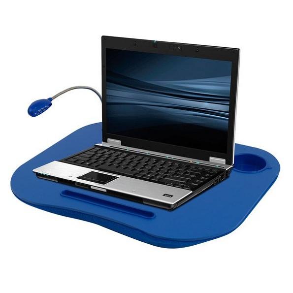 6 додатоци за вашиот лаптоп кои ќе направат да изгледа како нов