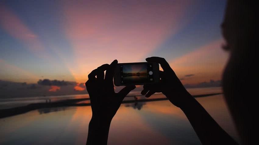 7 корисни апликации со чија помош ќе направите совршени фотографии на отворено