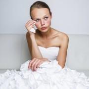 8 невести признаваат зошто се чувствувале несреќно на денот на нивната свадба