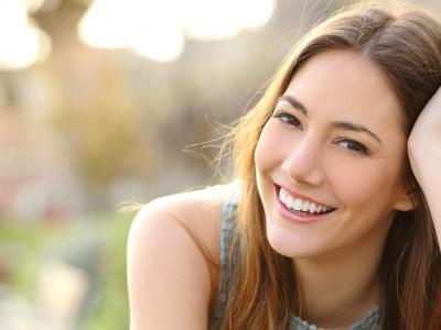 9 причини зошто Девиците ви се потребни во животот иако никогаш не сте биле свесни за тоа