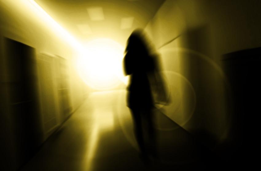 9 знаци дека можеби имате негативна енергија околу вас