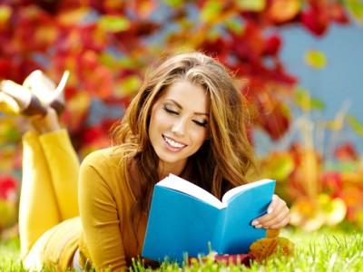 Цитати од класичната литература кои ќе ви помогнат да ги освоите сите љубители на книги