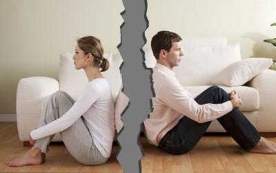 Дознајте кои професии се најголемите уништувачи на бракот