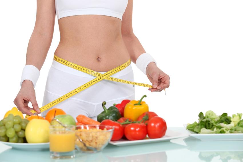 Мајо пирамида на исхрана: Популарна диета која гарантира фигура од сонишата
