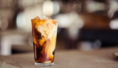 Направено е најсилното кафе во светот: Дознајте кои се неговите состојки
