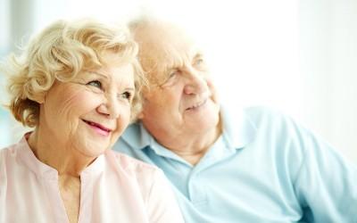 Науката открива: Мажите кои се женат со интелигентни жени живеат подолго