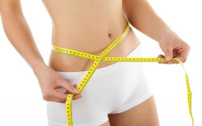 Науката потврдува: Најдобриот начин да изгубите тежина е да престанете да зборувате за тоа