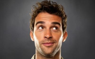 Неверојатно откритие: Постои една работа која мажите ја сакаат повеќе од сексот, но не признаваат