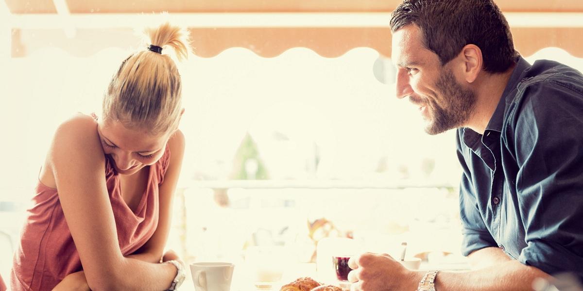 Незгодни ситуации кои ги доживува секоја љубовна врска