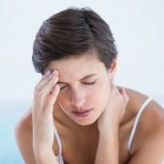 Ослободете се од непријатностите: Неколку трикови кои може да ги примените на вашето тело