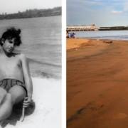 1975 и 2006