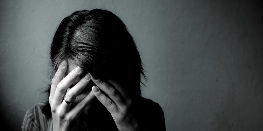 Отворено писмо од девојка која се обидела да изврши самоубиство до сите кои поминале низ истото