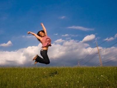 Психолозите советуваат: Сменете го начинот на размислување и пронајдете ја среќата!