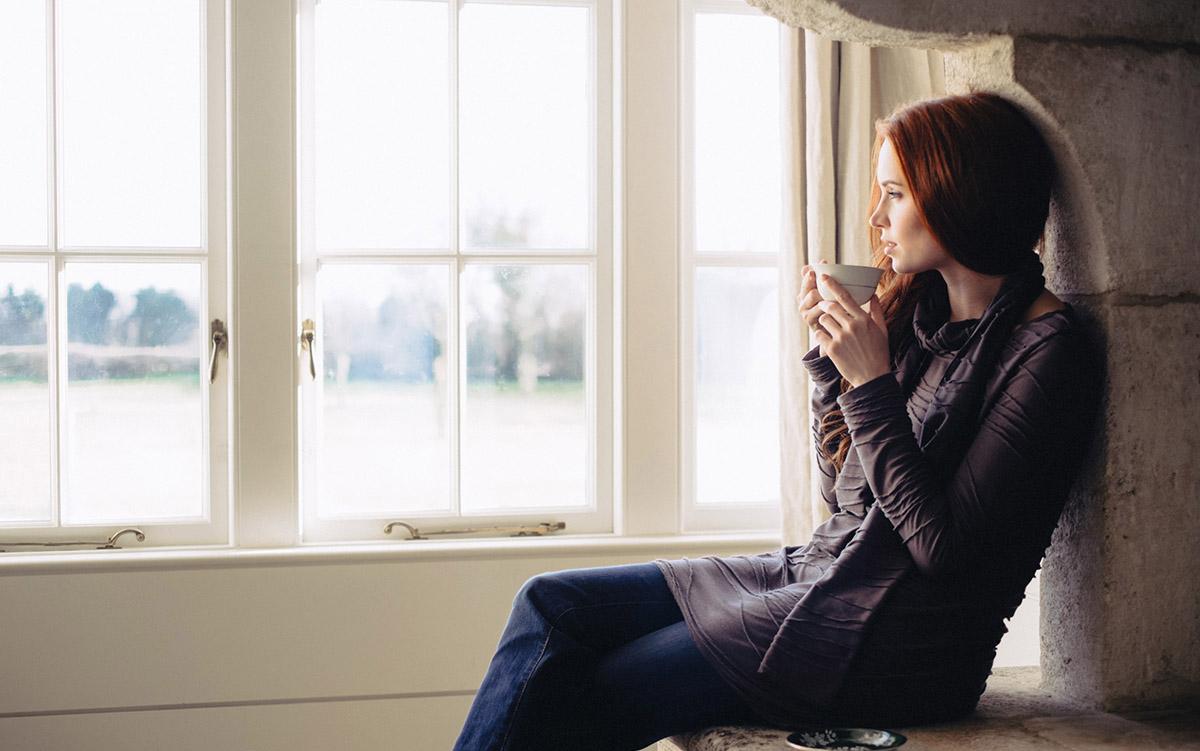 Силните девојки никогаш не ги чекаат момците кои не можат да донесат одлука