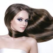 Тајни за долга коса кои секоја модерна жена треба да ги знае