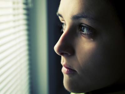 Треба да научите како да се справите со болката, а не да ја игнорирате