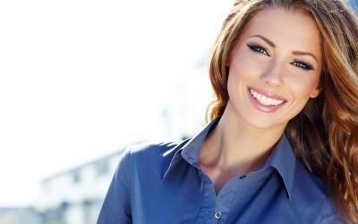 Убедливо најдобар: Дознајте кој комплимент најмногу им годи на жените