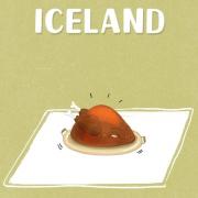 Исланд