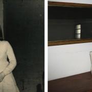 1970 и 2006
