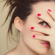 10 непријатни ситуации кои секој ги има доживеано
