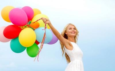 12 правила на однесување кои ќе ве направат посреќни претставени преку илустрации