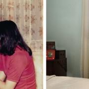 1976 и 2006
