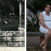 1970 и 2012