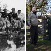1947 и 2012
