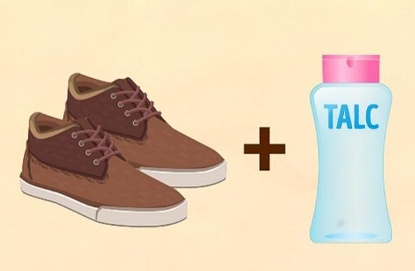 10 трикови кои ќе ви помогнат да ја отстраните болката од новите чевли