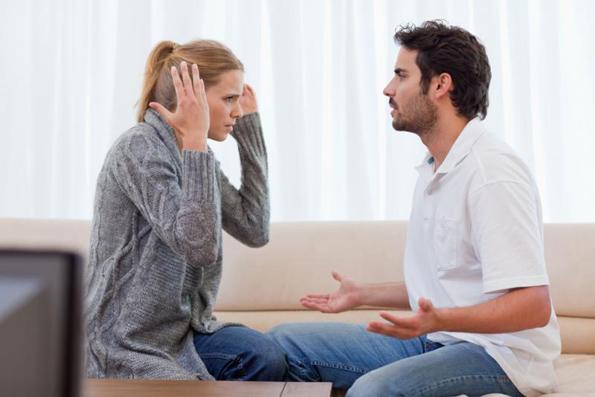7 интимни работи за кои никогаш не треба да разговарате со вашиот партнер