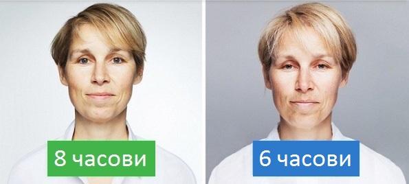 2-efekti-od-nedovolnoto-spienje-eksperimentot-sproveden-na-ovaa-zhena-dava-zachuduvachki-rezultati