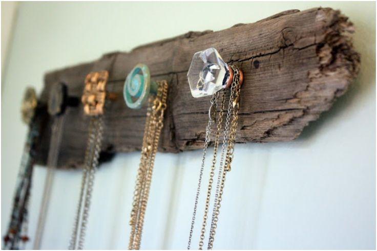 2-napravi-sama-5-praktichni-idei-za-organiziranje-na-vashiot-nakit-www.kafepauza.mk_