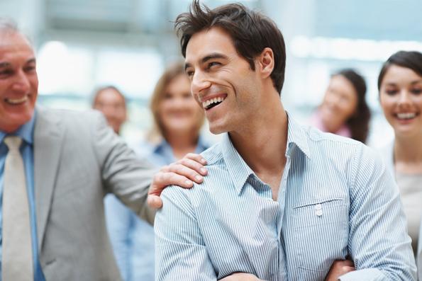 Психолозите советуваат: Како најлесно да стекнете самодоверба?