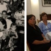 1961 и 2012