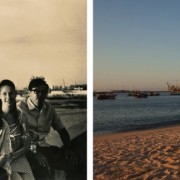 1964 и 2012