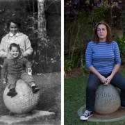 1967 и 2012