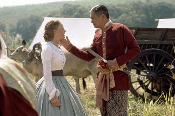 14 љубовни филмови базирани на вистински приказни