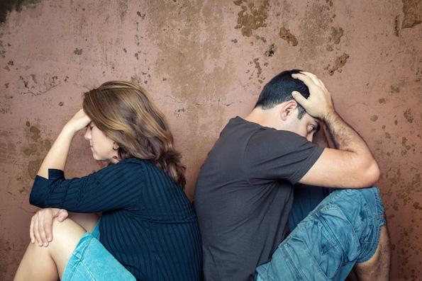 Дознајте кои се главните причини зошто хороскопските знаци ја прекинуваат љубовната врска