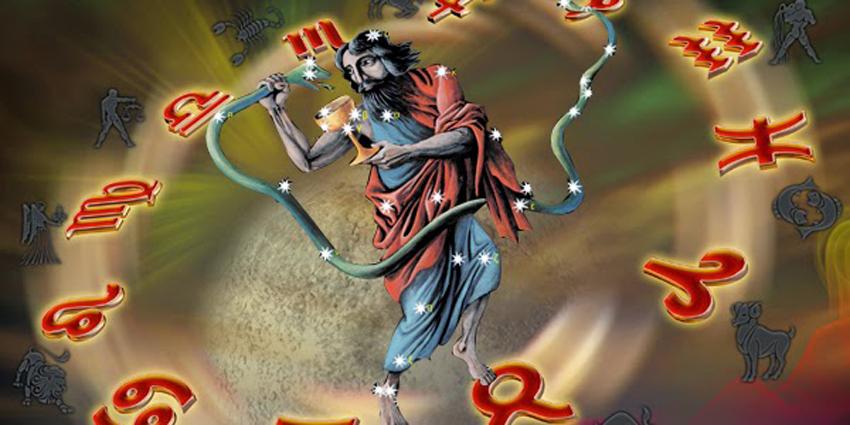 Дознајте кои се карактерните особини на најновиот хороскопски знак – Змијоносецот