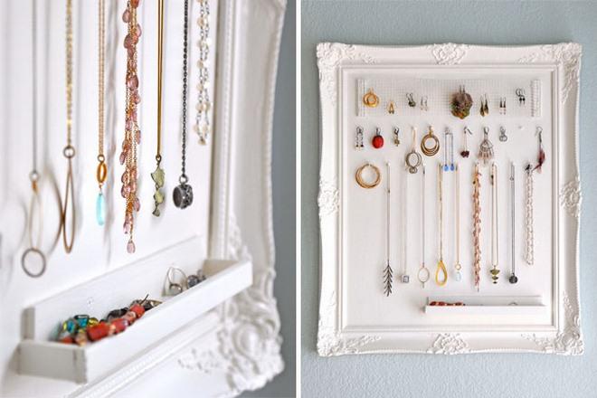 3-napravi-sama-5-praktichni-idei-za-organiziranje-na-vashiot-nakit-www.kafepauza.mk_