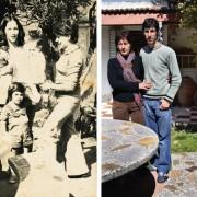 1974 и 2006