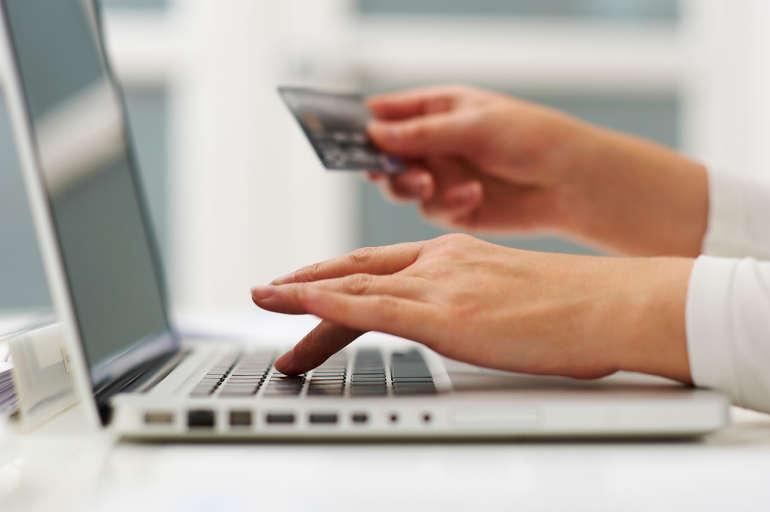 3-pet-korisni-soveti-koi-treba-da-gi-znaete-za-bezbedno-internet-kupuvanje-www.kafepauza.mk_