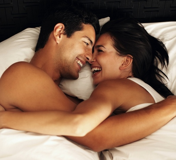Привлечете го да се омажи со вас: Хороскопскиот знак открива што бараат мажите од нивните идни сопруги