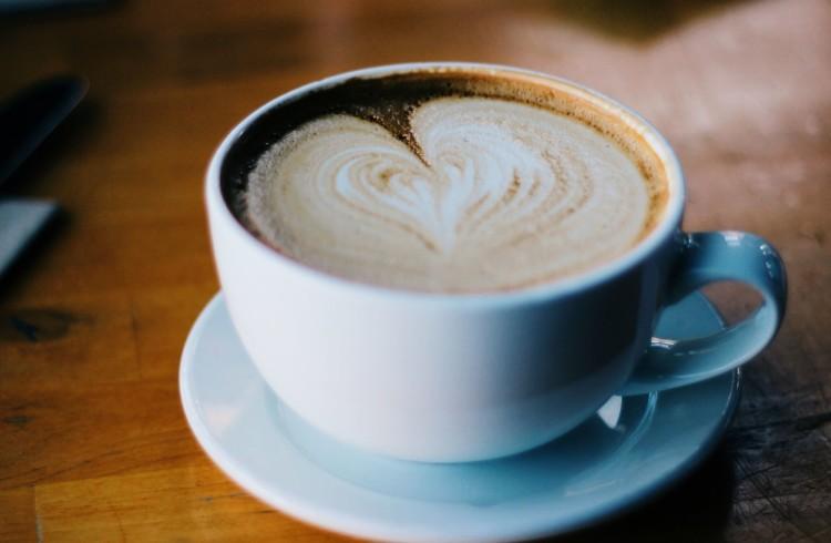 (4) 6 едноставни начини да го надградите вашето секојдневно кафе
